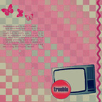 textura1O3 by kikarr