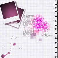 textura1O7 by kikarr