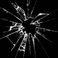 vidrio roto by kikarr