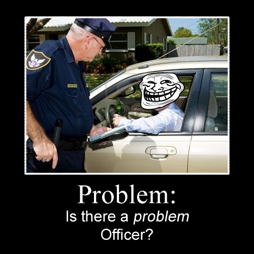 is_there_a_problem_officer__by_xyno76-d41svou Xk Wiring Diagram on xjs wiring diagram, mark 10 wiring diagram, e type wiring diagram, bmw wiring diagram, bentley wiring diagram, x300 wiring diagram, ford wiring diagram, jaguar wiring diagram, xk150 wiring diagram, mgb wiring diagram, rolls royce wiring diagram,