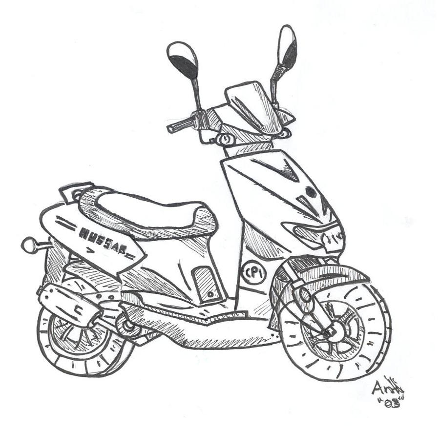 50cc scooters with I Draw This Cpi Scooter 8610376 on Electrical Schematics For Adly Atv 90 4 likewise Aerox R together with 49cc Moped Spark Plug Location besides I Draw This CPI Scooter 8610376 further Wire Diagram For A 49cc Moped.