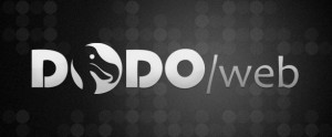 DodoWeb's Profile Picture