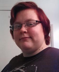 Imea's Profile Picture
