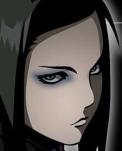 Hasu-sama's Profile Picture