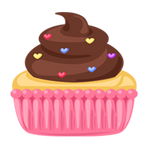 The Lovely Cupcake