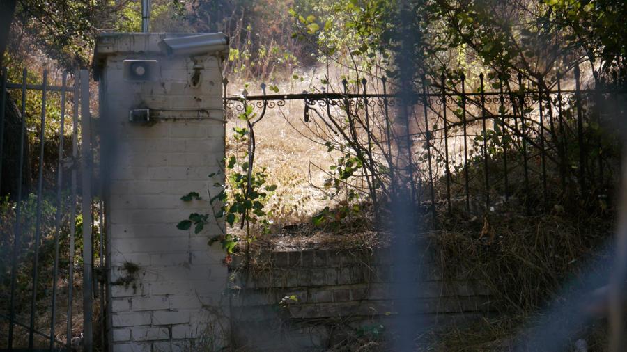 Hells Gates 2 By Slasherman On Deviantart
