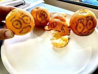 Loony fruits 002