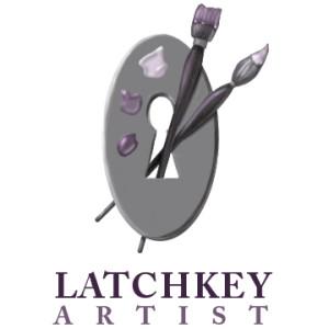 latchkey-artist's Profile Picture