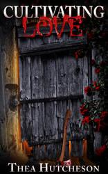 CultivatingLove - ebook cover