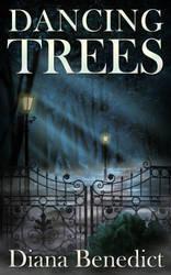 Dancing Trees - ebook cover