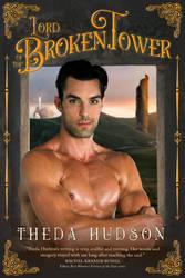LordoftheBrokenTower-ebook cover