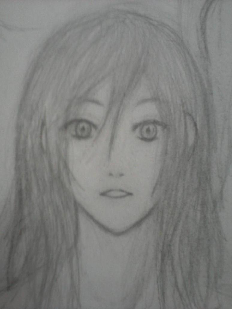 Yes? by Demon-Shinob1
