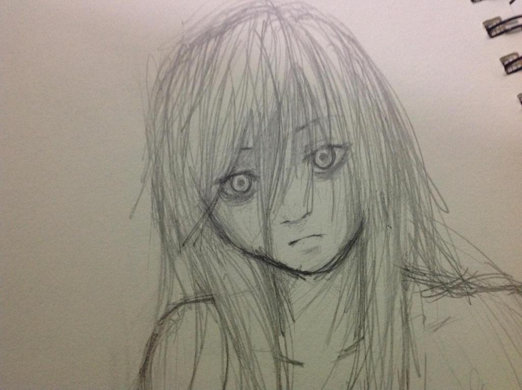 Image by Demon-Shinob1