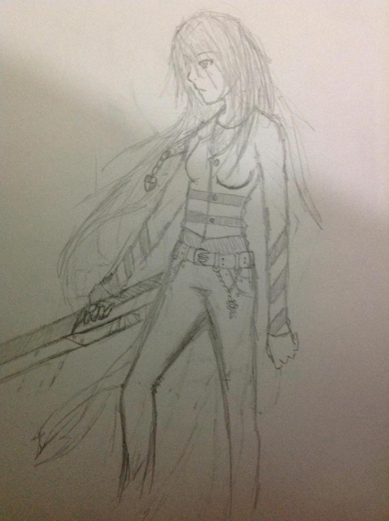Yup... by Demon-Shinob1