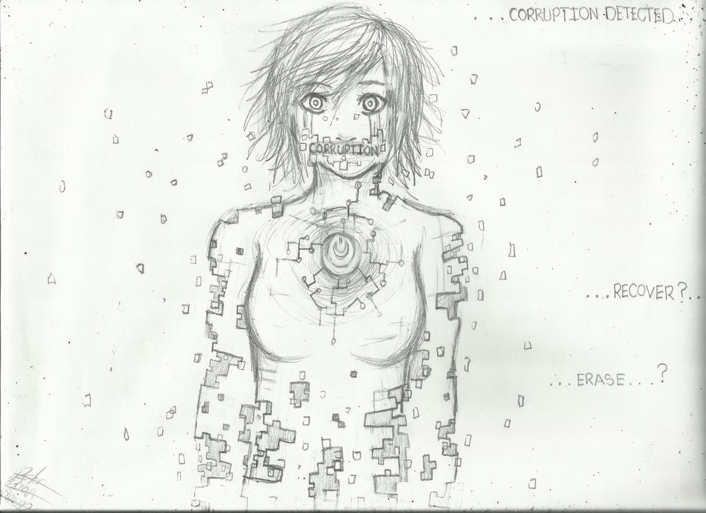 CoRruPTiOn DEtecTED...... by Demon-Shinob1