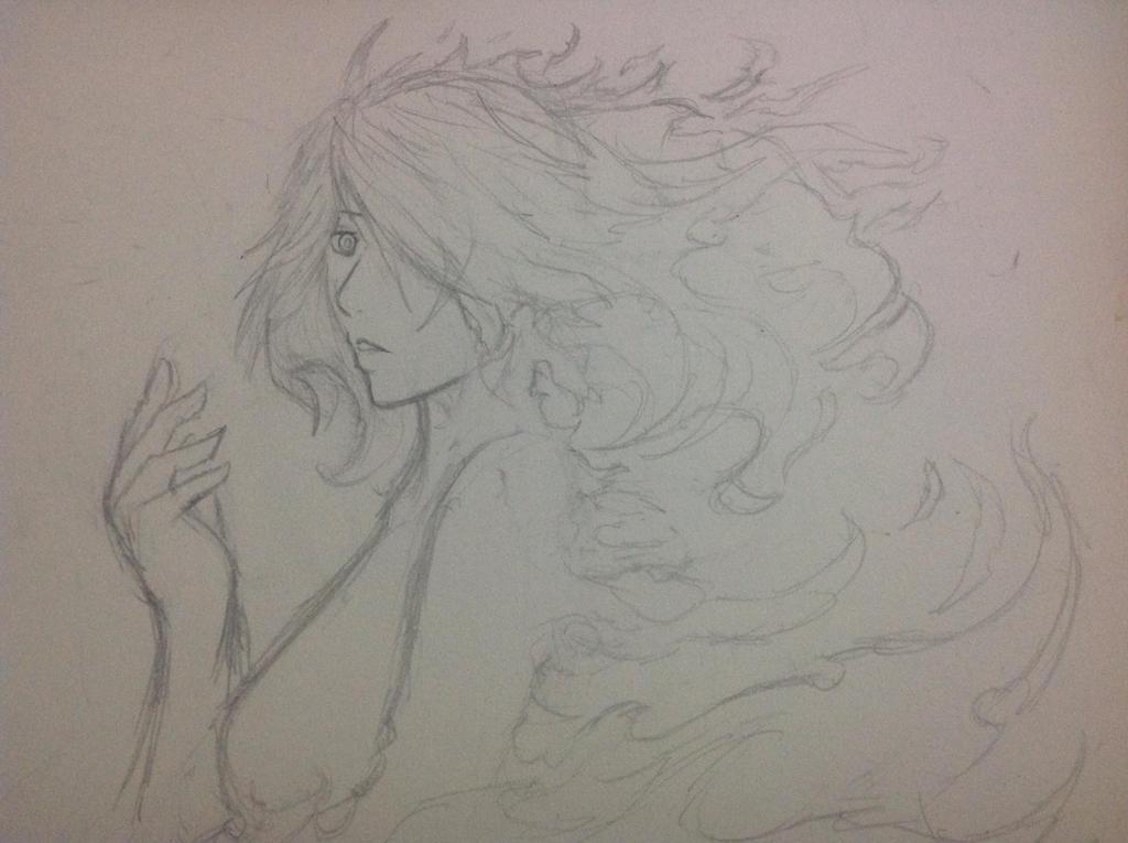 Burn by Demon-Shinob1