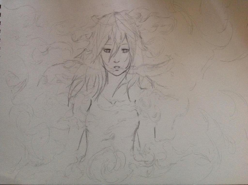 Breath by Demon-Shinob1