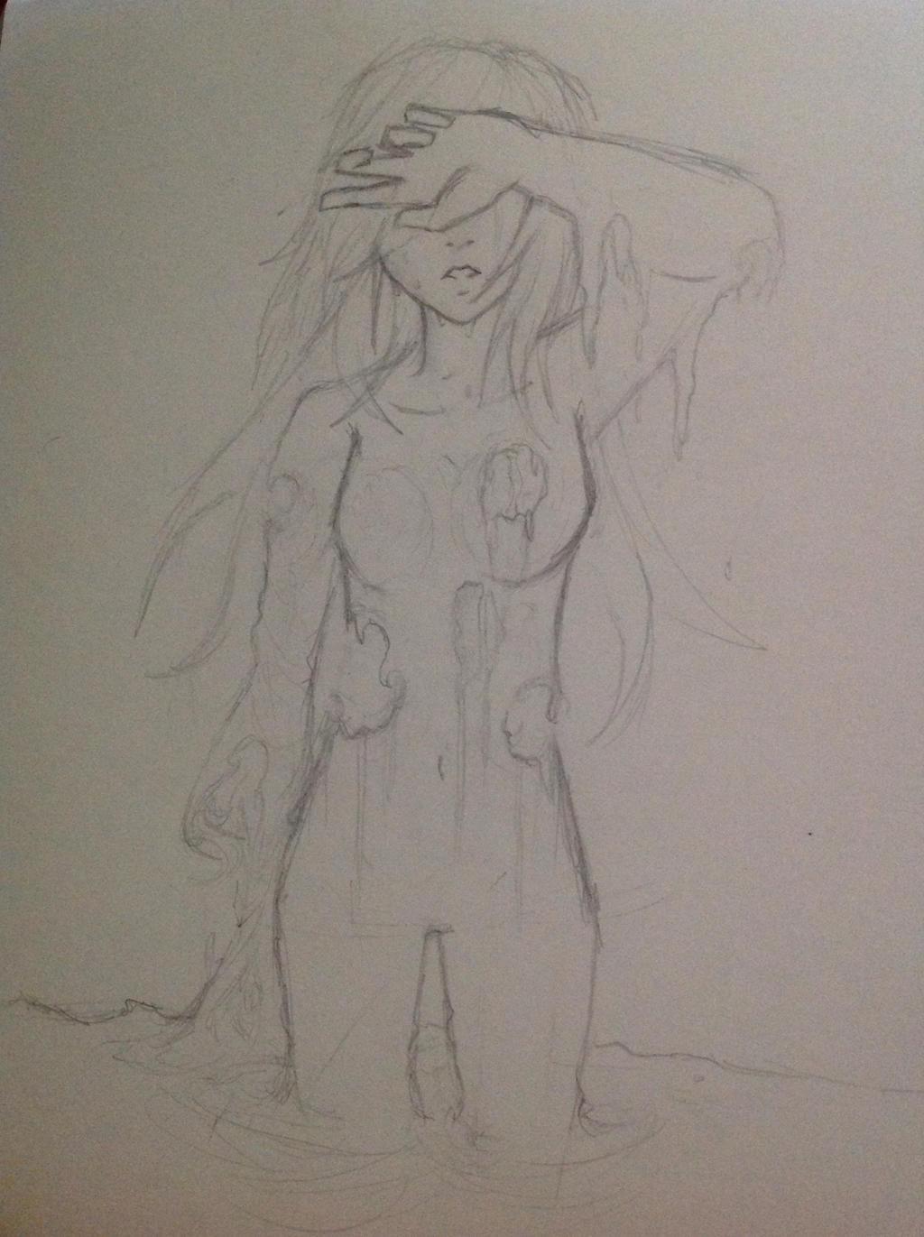 Liquefy by Demon-Shinob1
