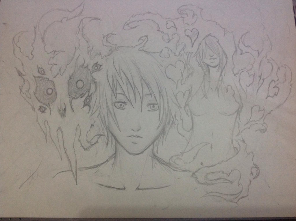 MindBlown by Demon-Shinob1