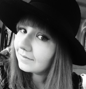 arwenaify's Profile Picture