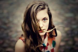 her eyes by maaaxxxi