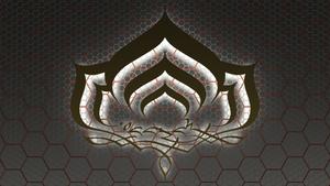 My Custom made Lotus wallpaper