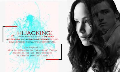 Hijacking by KatherinaRosalieRS