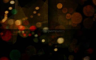 Wallpaper NEW by pixelesinvasores