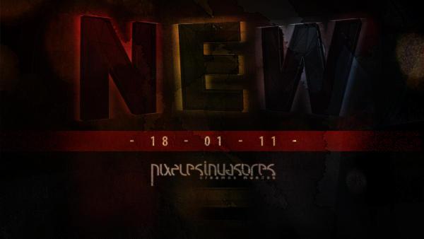 teaser 2011