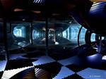 Interdimensional way by syrius6