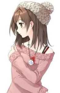 captainkawaiibear's Profile Picture