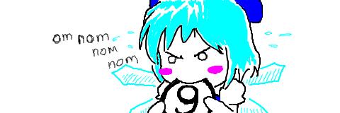 DistantSound's Profile Picture