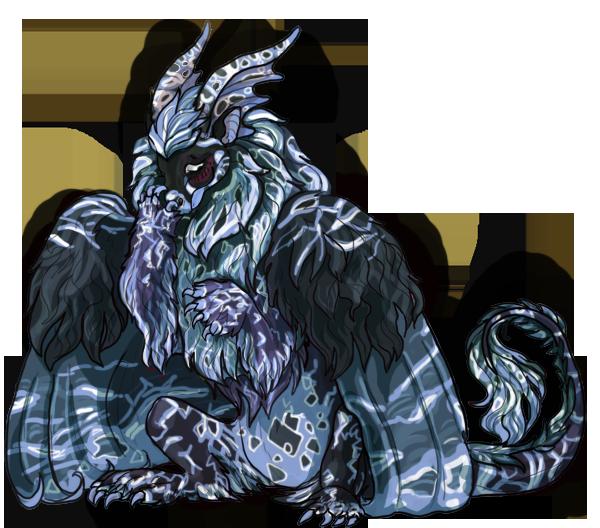 bashful_tundra_adopt_ammopanda1_by_gloriaus-d9n679c.png