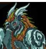 bashful_tundra_adopt_aiden_2_sig_by_gloriaus-daeyvlw.png
