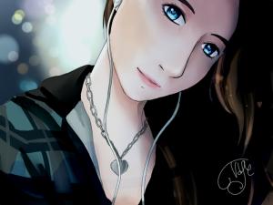 MamboFeather's Profile Picture