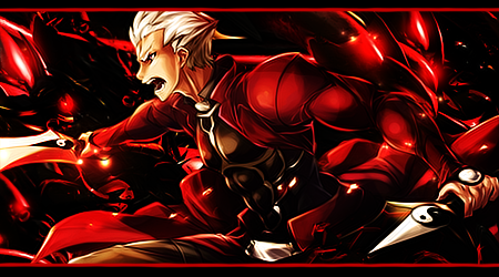 Hey, guys :)  Archer__fate_stay_night__by_gfx_carnage-d6e17os