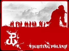 Fighting Poland