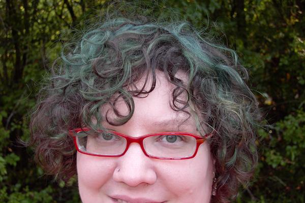Medbie's Profile Picture