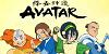 Avatar-Fan Avatar by SpHiNx9
