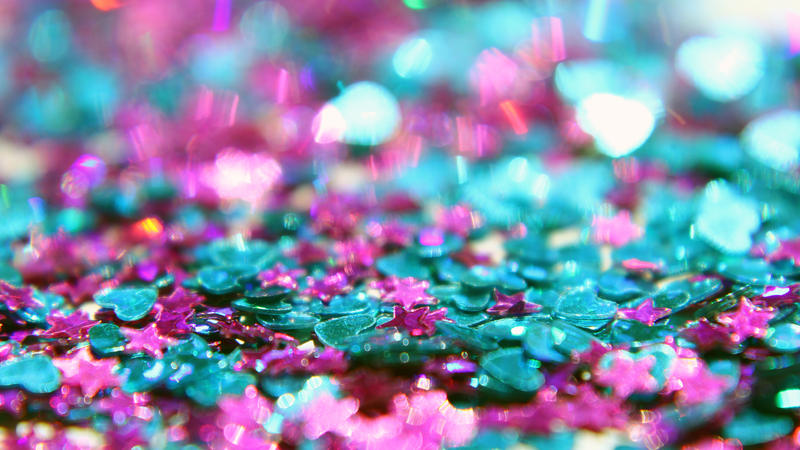 Sparkles wallpaper by xmetalheartx on deviantart - Wallpaper pictures ...