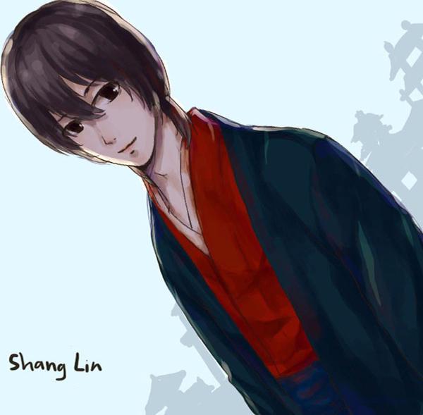 Shang Lin by sawa-rint