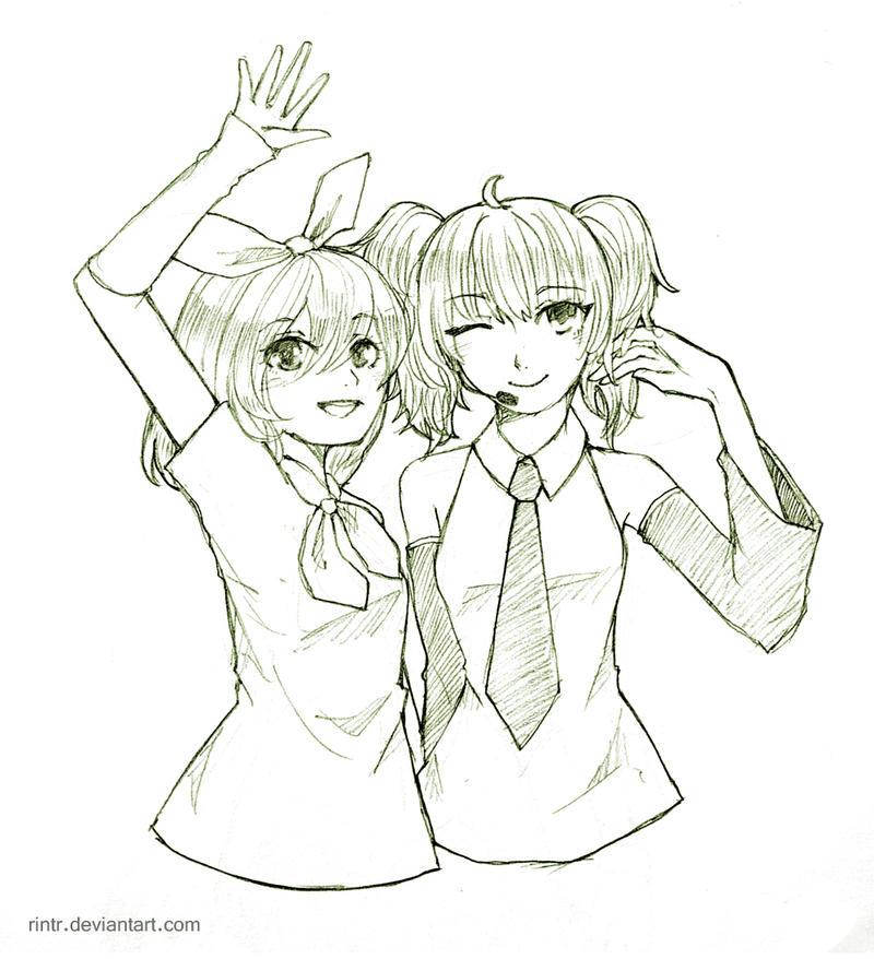 Request : Kari-RM-12 by sawa-rint