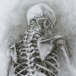 NeoTheAlphaSkeleton's Profile Picture
