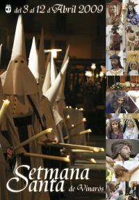 Semana santa 2009 by aviArt
