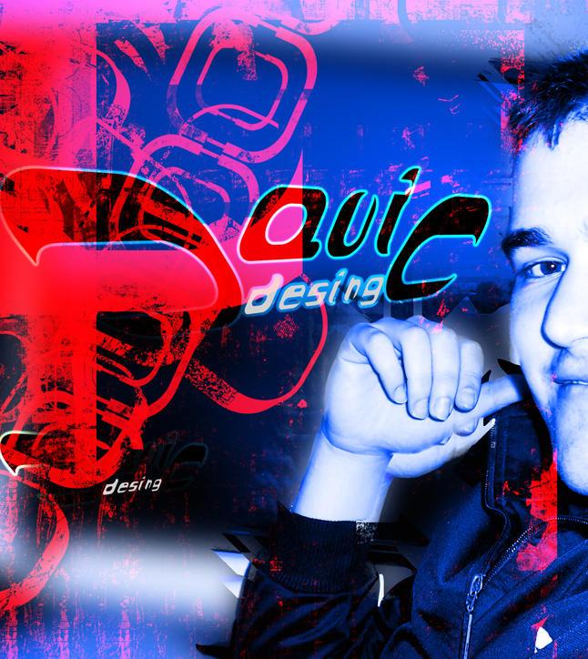 aviArt's Profile Picture