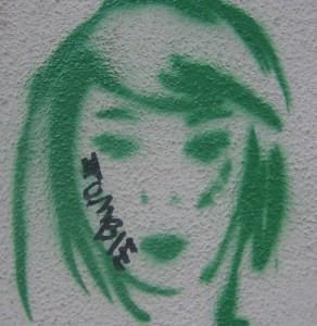Naivax-Maundrell's Profile Picture