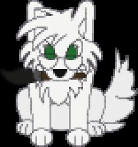 Shiiriru's Profile Picture