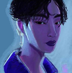 Jae Blue