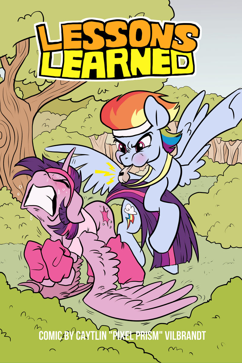 Lessons Learned by Pixel-Prism