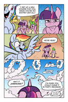 Lesson Learned - Page 3 by Pixel-Prism